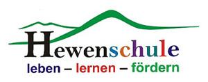Hewenschule Engen